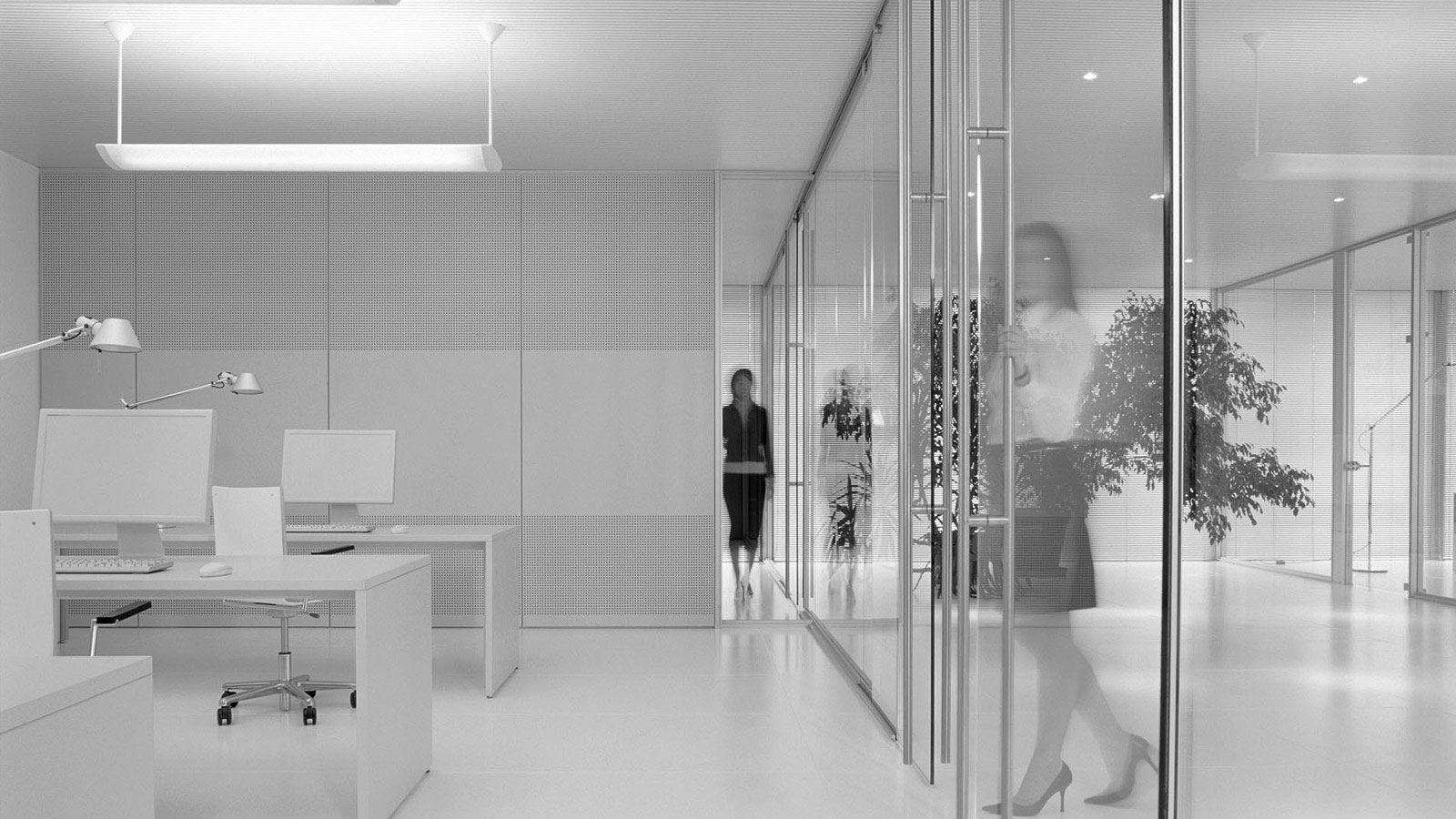 Glass Company In Dubai Leading Glass Manufactureres In Dubai